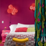 colorful-homes-in-brazil2-7.jpg