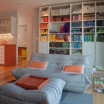 colorful-house-by-kropat-design-liv5.jpg