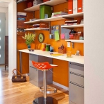 colorful-house-by-kropat-design-ho1.jpg