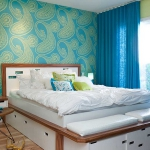 colorful-house-by-kropat-design-bed1.jpg