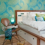 colorful-house-by-kropat-design-bed2.jpg