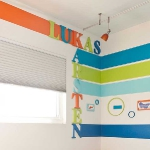 colorful-house-by-kropat-design-kids3.jpg