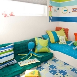 colorful-house-by-kropat-design-kids4.jpg