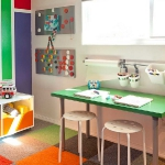 colorful-house-by-kropat-design-kids6.jpg