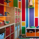 colorful-house-by-kropat-design-kids8.jpg