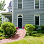 colorful-new-england-home7-10.jpg