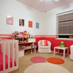 colorful-nursery-tours1-1.jpg