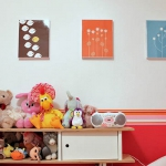colorful-nursery-tours1-2.jpg