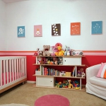 colorful-nursery-tours1-3.jpg
