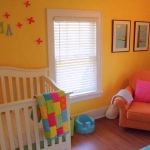 colorful-nursery-tours2-1.jpg