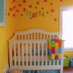 colorful-nursery-tours2-2.jpg