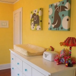 colorful-nursery-tours2-3.jpg