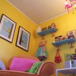 colorful-nursery-tours2-4.jpg