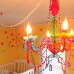 colorful-nursery-tours2-5.jpg