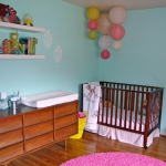 colorful-nursery-tours3-1.jpg