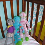 colorful-nursery-tours3-2.jpg