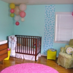 colorful-nursery-tours3-3.jpg