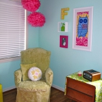 colorful-nursery-tours3-4.jpg