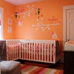 colorful-nursery-tours4-1.jpg