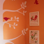 colorful-nursery-tours4-2.jpg