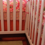 colorful-nursery-tours4-5.jpg
