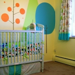 colorful-nursery-tours5-1.jpg