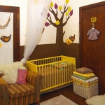 colorful-nursery-tours6-1.jpg