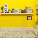 colorful-nursery-tours6-4.jpg