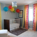 colorful-nursery-tours7-1.jpg
