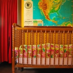 colorful-nursery-tours8-1.jpg