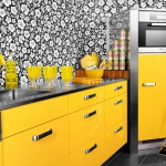 combo-black-white-yellow-kitchen2.jpg