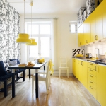 combo-black-white-yellow-kitchen3.jpg