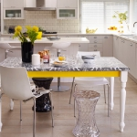 combo-black-white-yellow-kitchen4.jpg