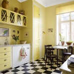 combo-black-white-yellow-kitchen7.jpg