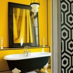 combo-black-white-yellow-bathroom1.jpg