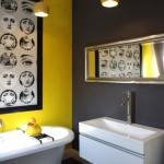 combo-black-white-yellow-bathroom5.jpg
