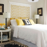 combo-black-white-yellow-bedroom1.jpg