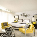 combo-black-white-yellow-bedroom2.jpg