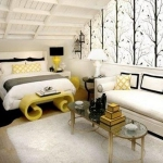 combo-black-white-yellow-bedroom3.jpg