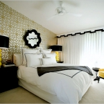 combo-black-white-yellow-bedroom4.jpg