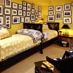 combo-black-white-yellow-bedroom5.jpg