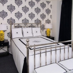 combo-black-white-yellow-bedroom8.jpg