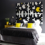combo-black-white-yellow-bedroom9.jpg