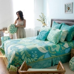 combo-blue-n-green-bedding1.jpg