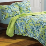 combo-blue-n-green-bedding3.jpg