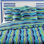 combo-blue-n-green-bedding4.jpg