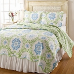 combo-blue-n-green-bedding5.jpg
