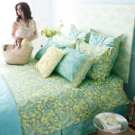 combo-blue-n-green-bedding7.jpg