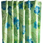 combo-blue-n-green-curtain1.jpg