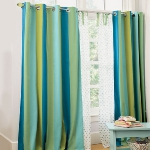 combo-blue-n-green-curtain2.jpg